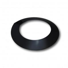 Embellecedor Modular Negro