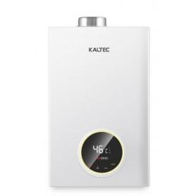 Kaltec 12B