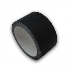 Cinta Aluminio 50x10 Negro