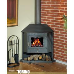 RINCON TORINO