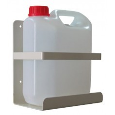Soporte Garrafa 10 litros