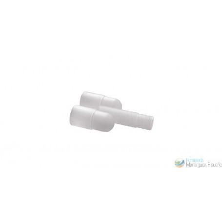 Derivación Y para tubo Drenaje