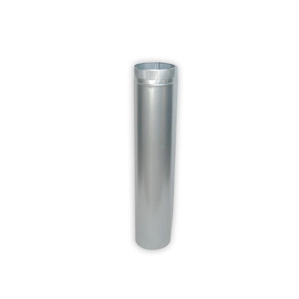 Tubos de chimenea baratos kaminoflam tapa para tubo de - Tubo de chimenea ...