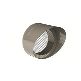 Sombrero Modular Horizontal