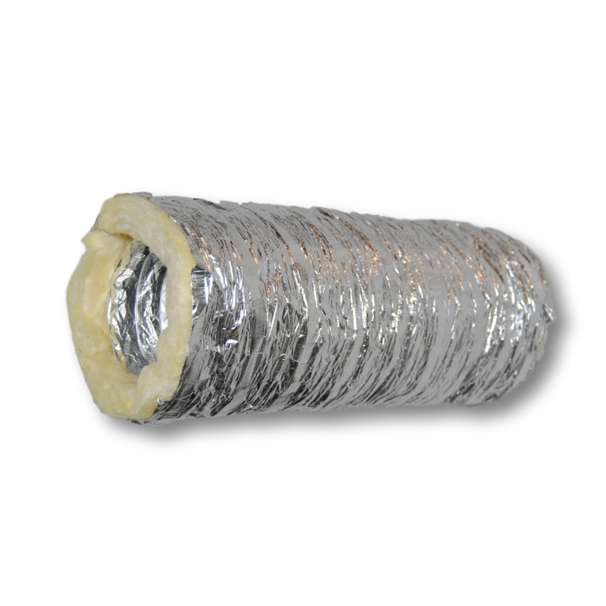 Tubos para chimeneas dinak mm flexible acero inox with - Tubo de chimenea ...