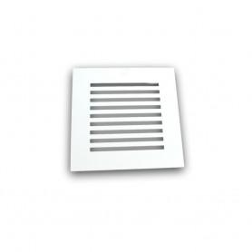 Rejilla Lineal 150x150