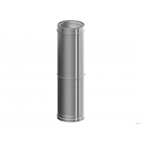 Tubo Reg. Modular 500 EI30