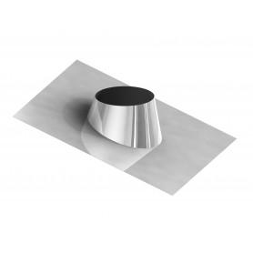 Cubreaguas 5 - 25º Modular EI30