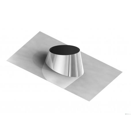 Cubreaguas 5 - 35º Modular EI30