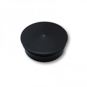 Tapa Modular Pellets Negro