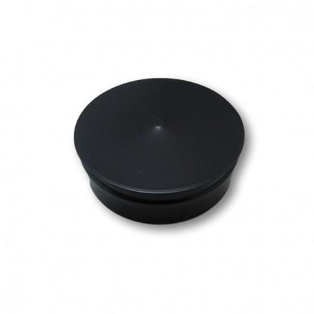 Tapa Modular Negro
