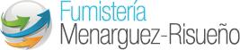 Fumisteria Menarguez Risueño