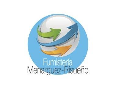 Blog de Fumisteria