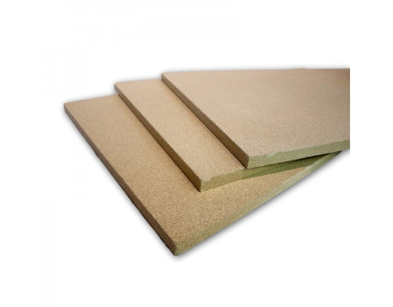 ¿Qué es y para qué sirve la vermiculita en chimeneas?