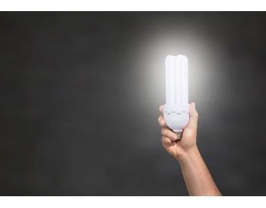 7 consejos para ahorrar luz en tu vivienda