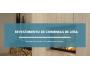 Revestimiento de chimeneas de leña: Cómo revestir una chimenea de leña y algunas ideas en tendencia